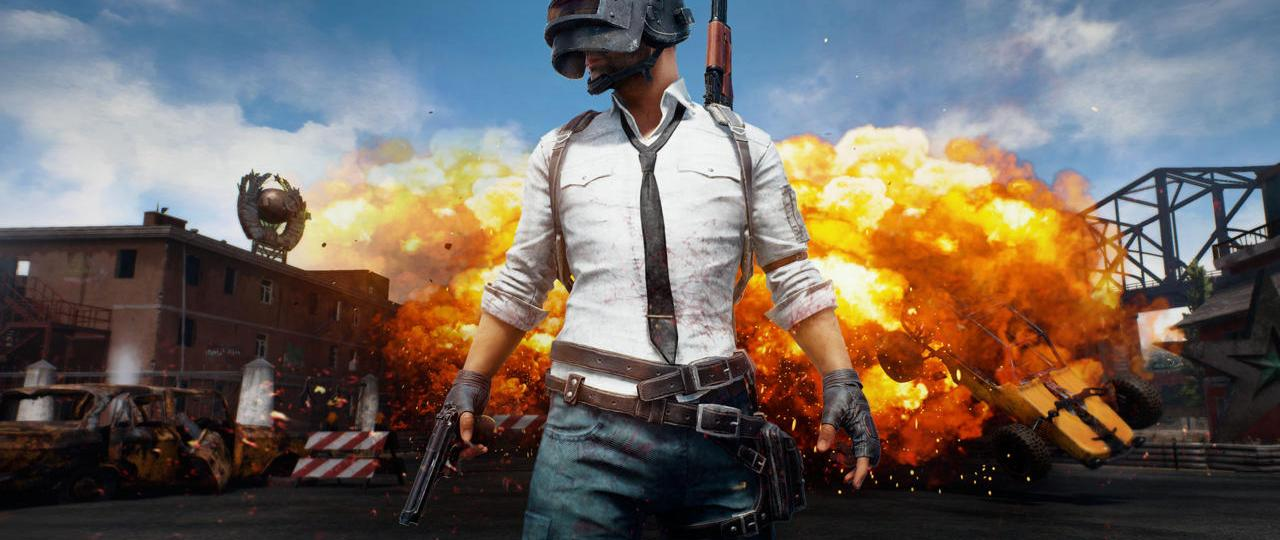 PUBG Surpasses 20 Million Units Sold