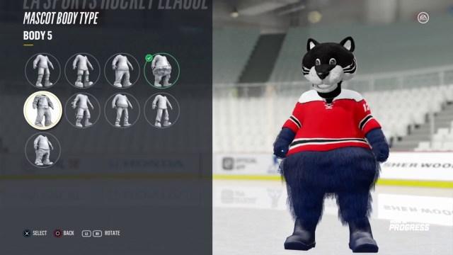 Mascot.jpg