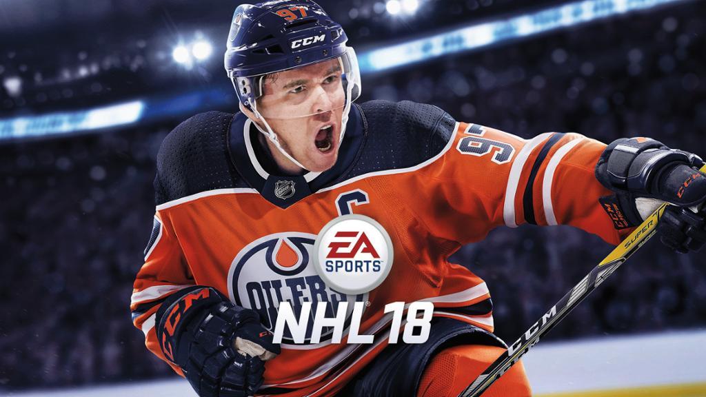 NHL 14 eashl matchmaking hastighet dating hvordan å organisere