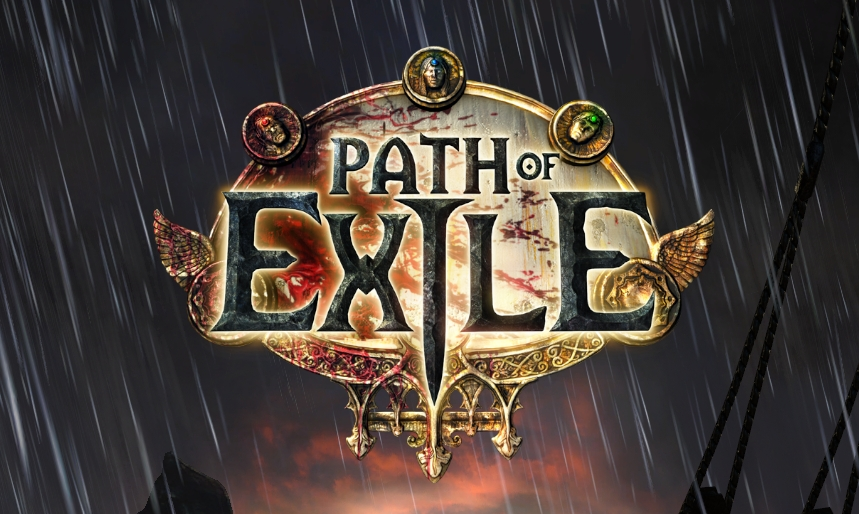 Path of Exile Officially Launches on Xbox August 24th!