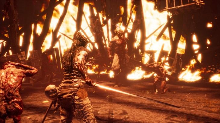 Hellblade_ Senua's Sacrifice™_20170810152745.jpg