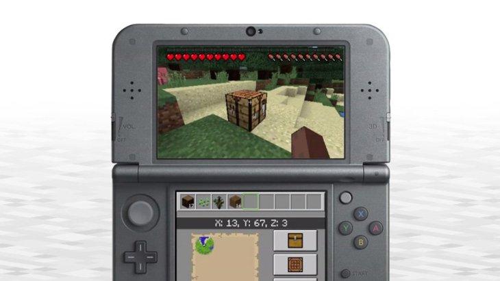 Minecraft2DS.jpg