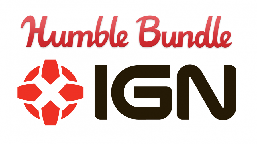 Humble Bundle Inc. Acquired by IGN
