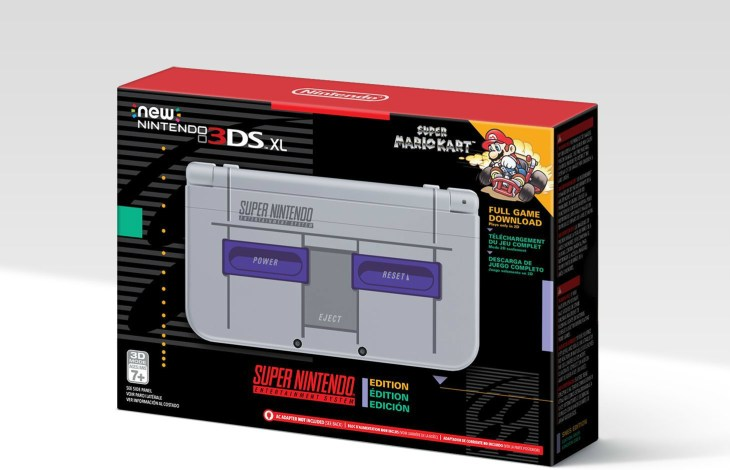 SNES 3DS.jpg