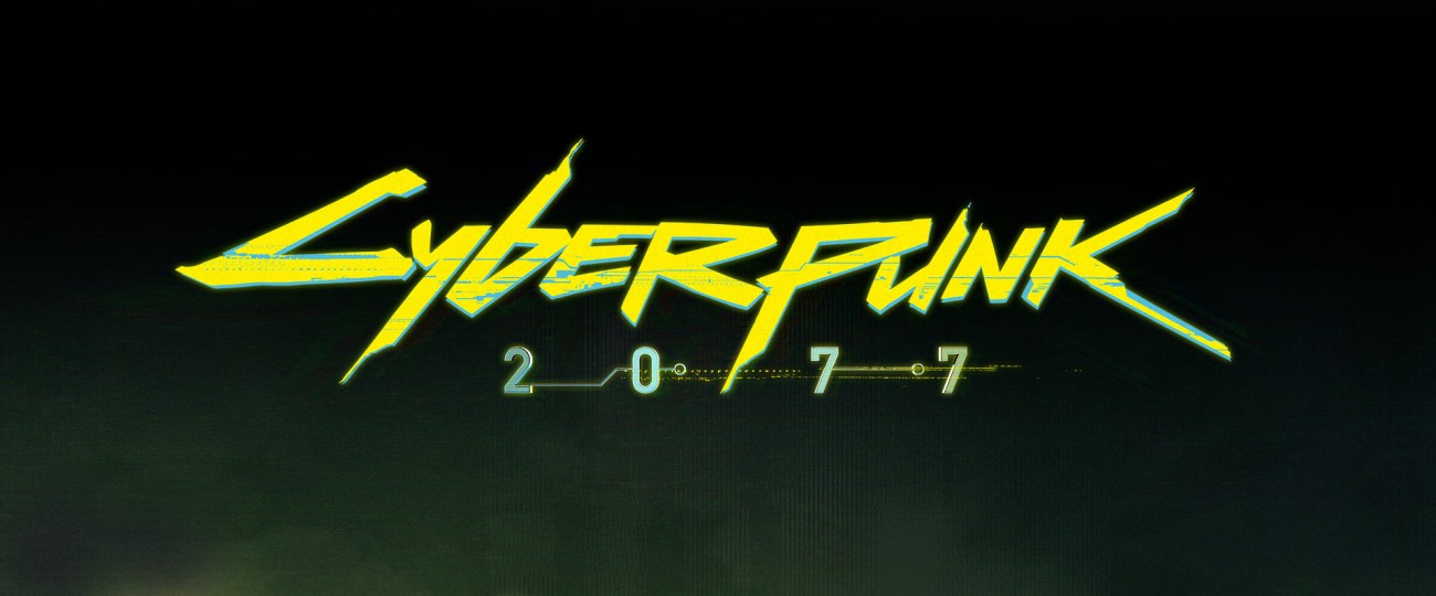 Cyberpunk 2077 Will Include Online Elements According to CD Projekt Red