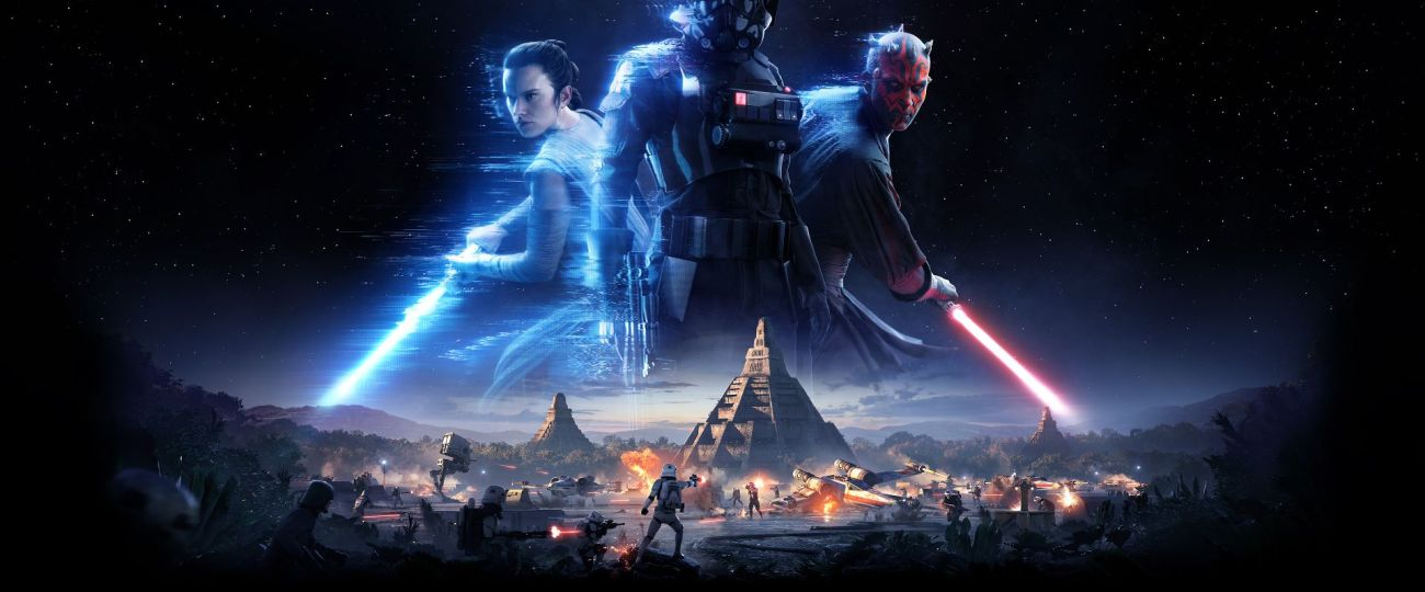 Update : Star Wars Battlefront 2  Premium Currency Removed Completely