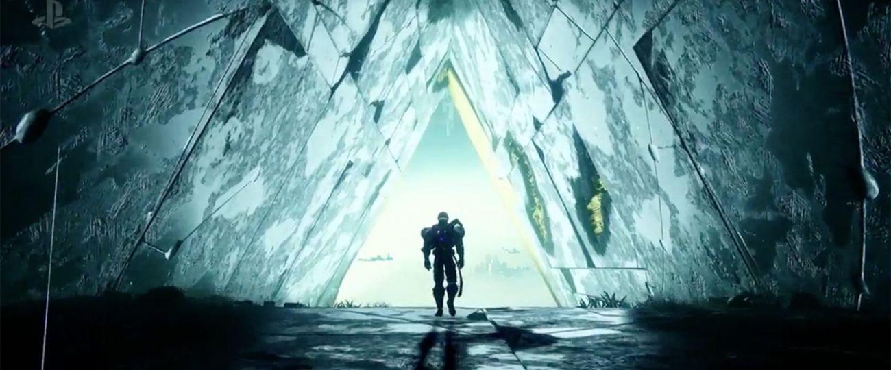 Destiny 2 : Curse of the Osiris Launch Trailer