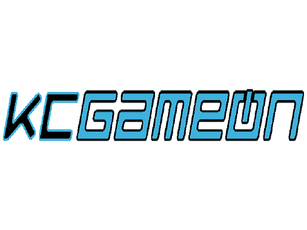 Gaming Community Spotlight :  KCGameOn in Kansas City
