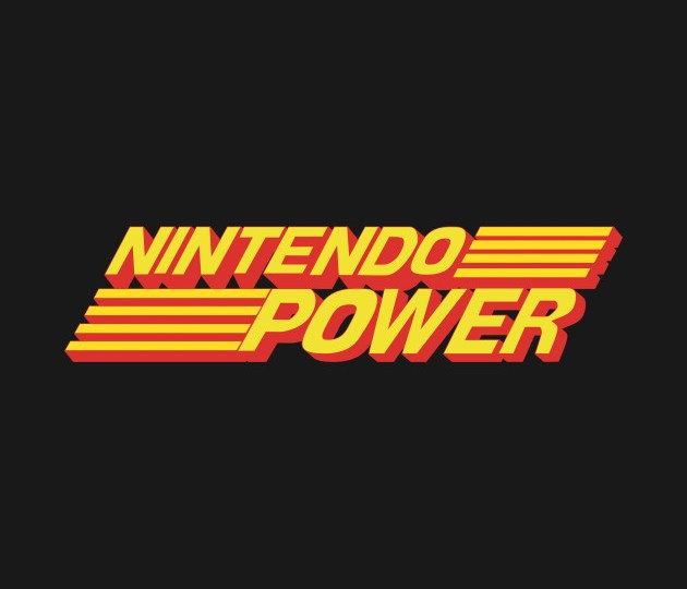 Nintendo Power Officially Revived as a Podcast