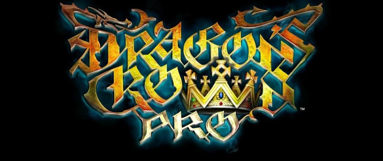 Dragon's Crown Pro : Co-Op Trailer