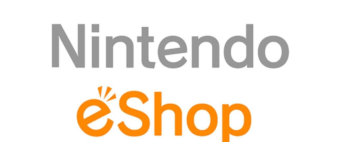 Giveaway : $20 Nintendo Eshop Gift Card