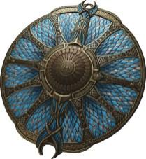 Preorder Shields3