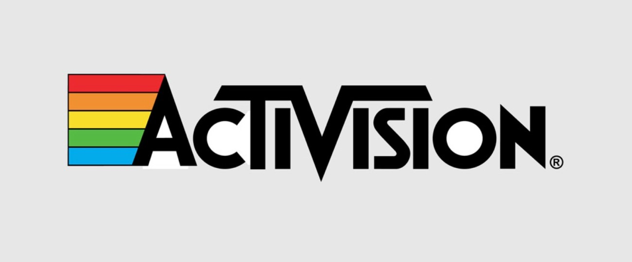 Activision Confirms more Remasters on the Way