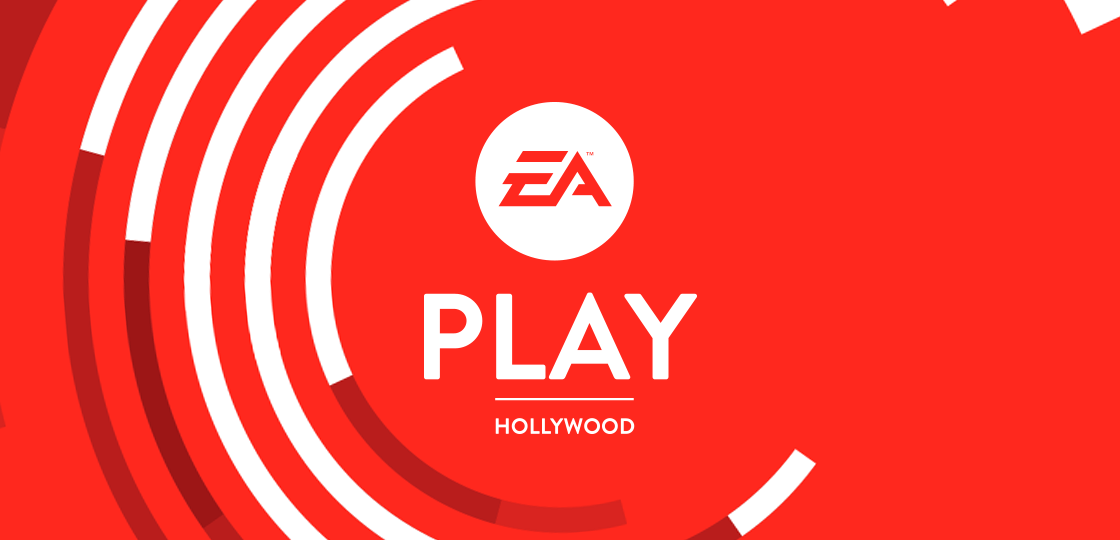 E3 : EA Play Conference Recap including Anthem, Battlefield 5, Fifa 18, and more!