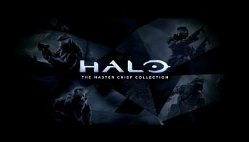 Halo Master Chief Collection : 343i Provides Update on Reach