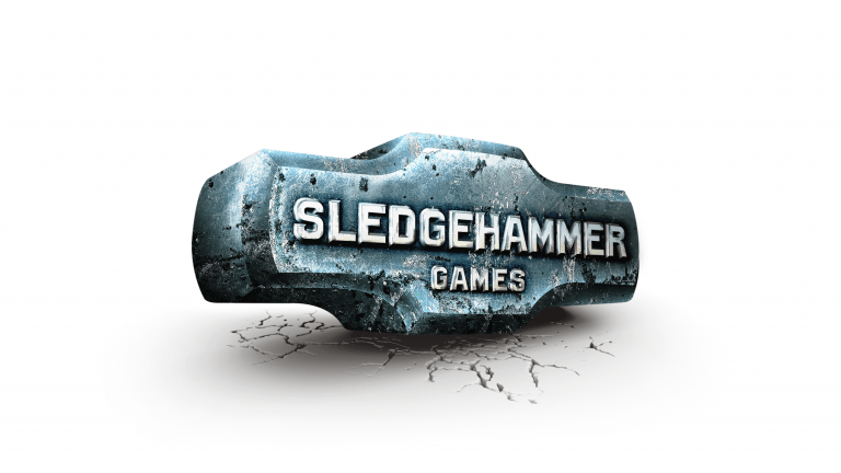 Sledgehammer Games Co-Founders Depart Company
