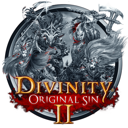 Divinity Original Sin 2 Arrives on Consoles this August
