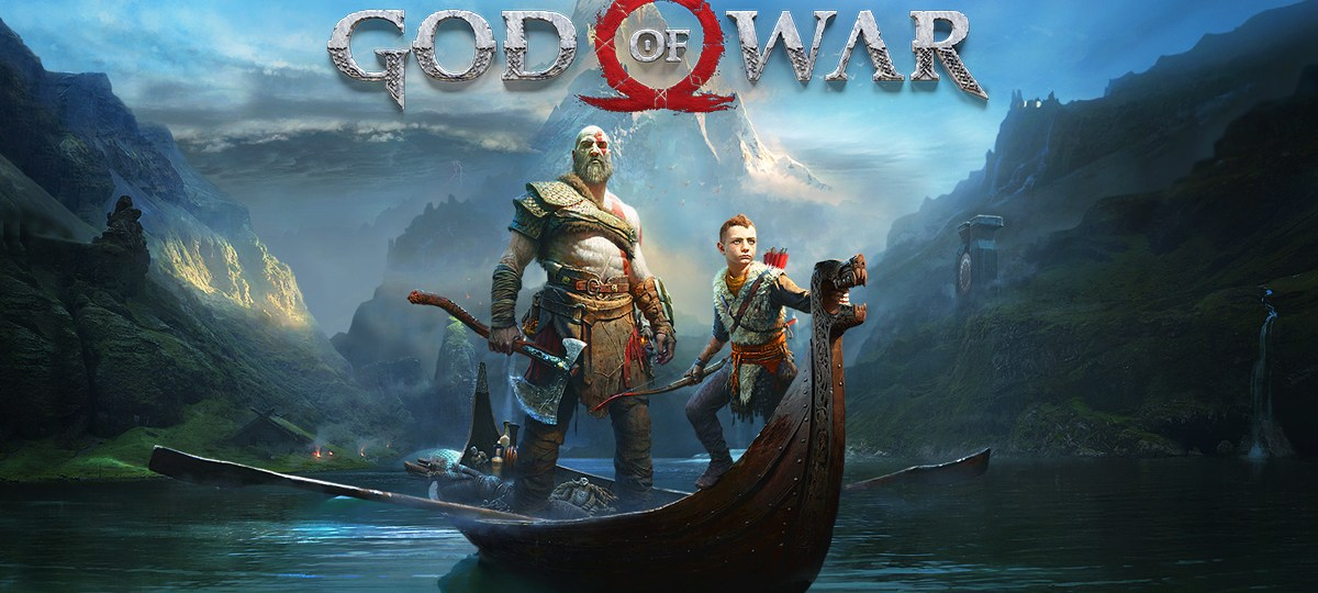 God of War Director, Cory Barlog, Reacts to Praise for the Title