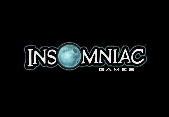 Naughty Dog Lead Game Designer Departs to Join Insomniac Games