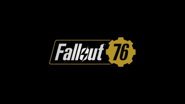 Fallout 76 : Official Teaser Trailer