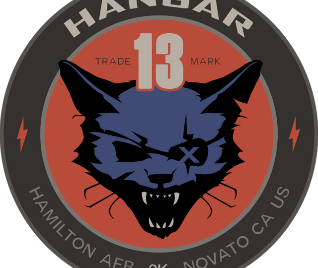 Mafia 3 Developer, Hangar 13, Opens New Studio for AAA Game Development