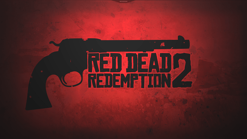 Red Dead Redemption 2 : New Story Trailer