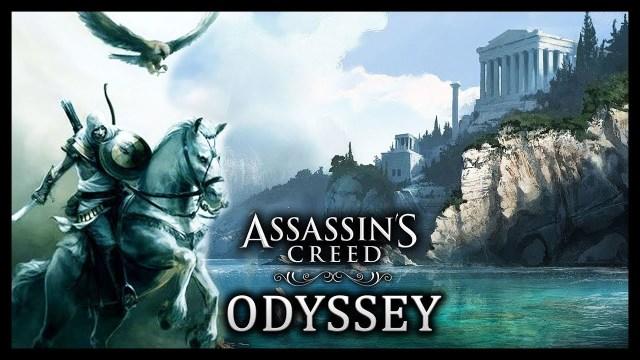 OdysseyLeak