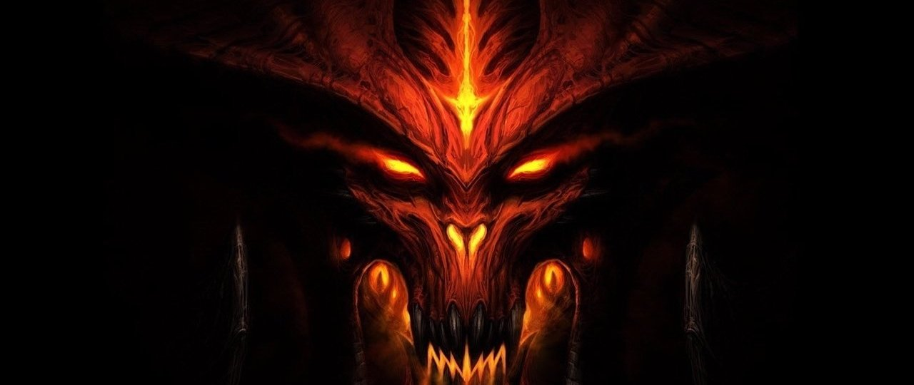Blizzard Confirms Work on a new Diablo Title