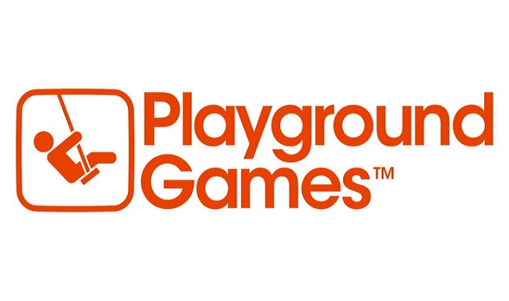 Rumor : Microsoft Possibly Acquiring Playground Games