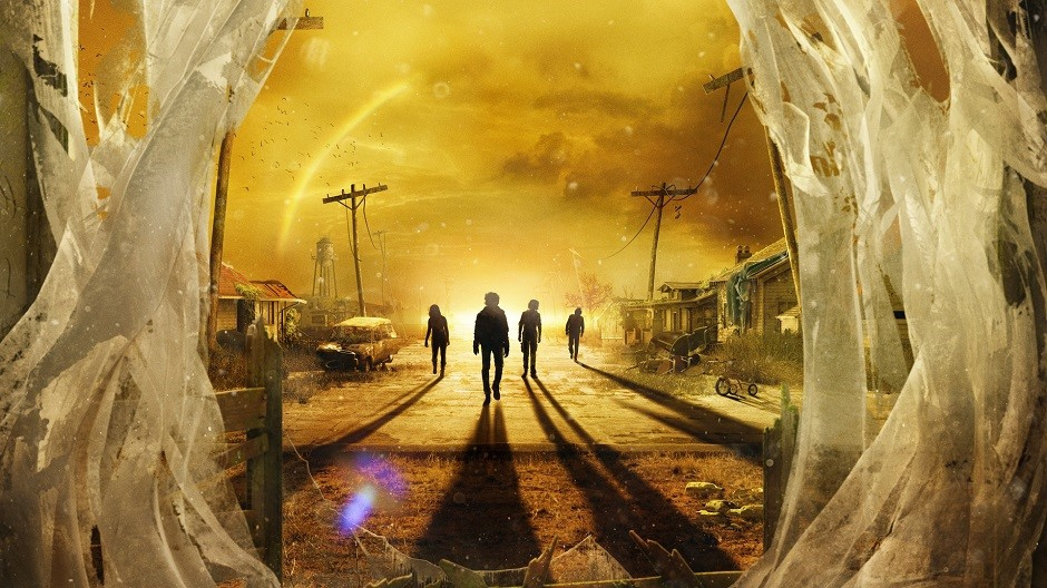 State of Decay 2 : Patch 1.2 Full Notes