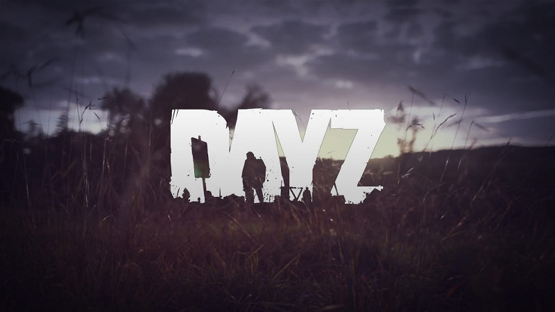 DayZ Status Report : Latest Build Info and Xbox Game Preview Status
