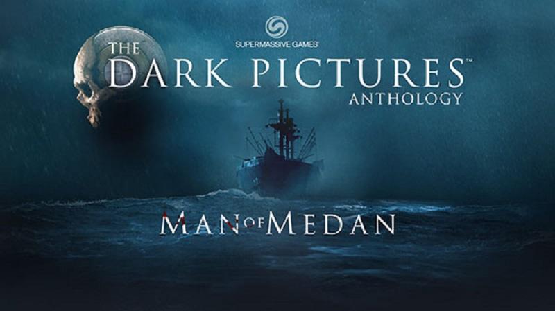 Supermassive Games goes Multiplatform, Announces Horror Anthology