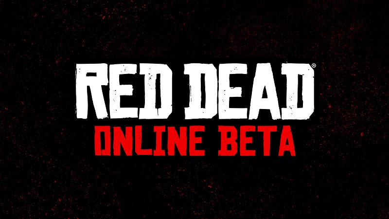 Red Dead Redemption 2 : The First Details of Red Dead Online Emerge