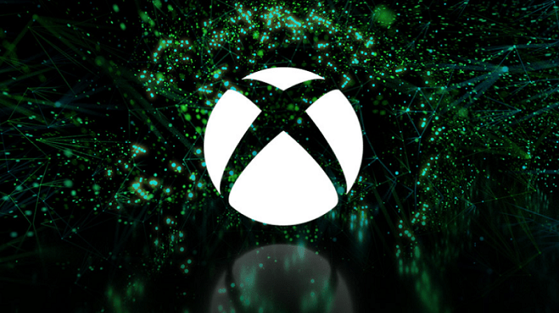 Inside Xbox Summary : Keyboard/Mouse Support, the Return of XO, and More!