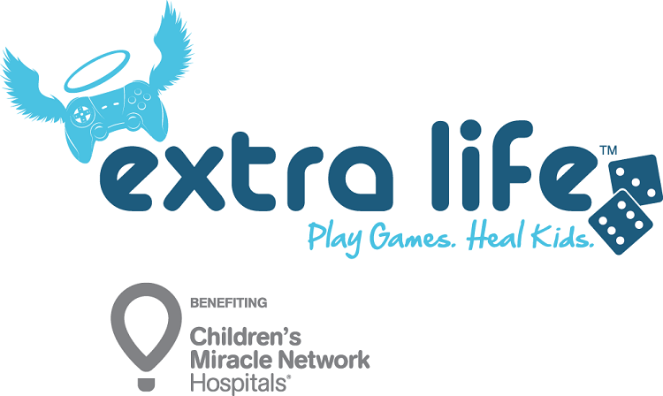 Cuphead Expert Stream for Extra Life, September 2nd!