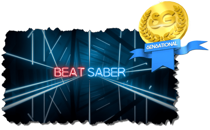 BeatSaberMedal