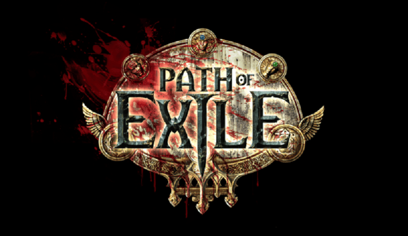 Path of Exile : Impressions from the Xbox Beta