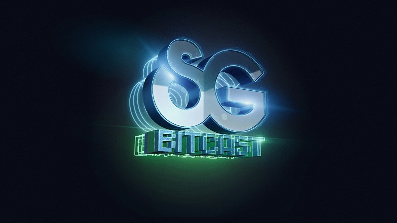 Bitcast : Episode 34 : X018, Battlefield 5, and Assassin's Creed Odyssey Review
