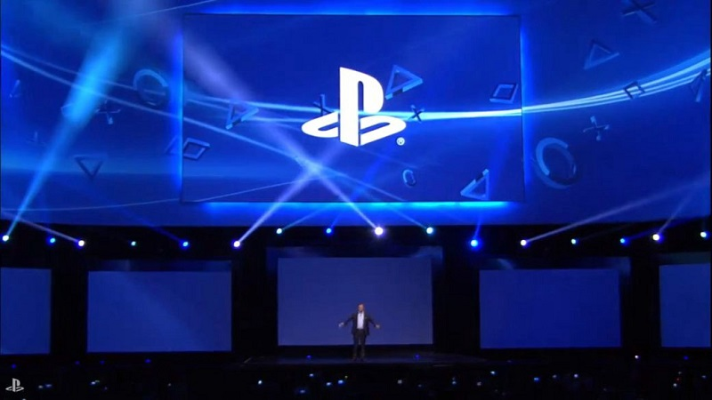 Sony Announces they will not Attend nor Hold a Press Conference at E3 2019