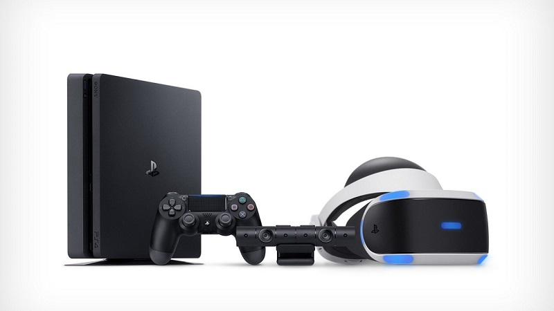 PS VR : Is Now the Right Time to Buy?