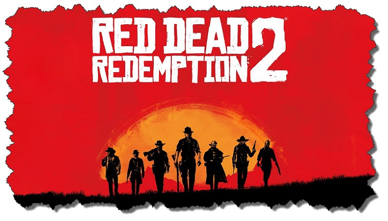 Review : Red Dead Redemption 2
