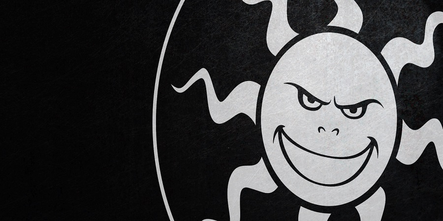 Starbreeze AB, Publishers of Payday 2 and Walking Dead, File for Bankruptcy