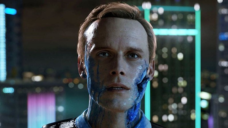 Quantic Dream Receives Investment from NetEase, Potentially Going Multi-Platform
