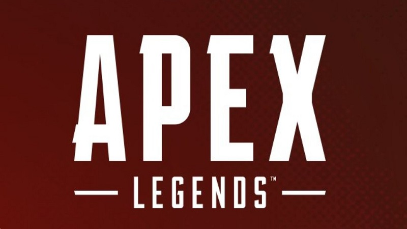 Apex Legends : Available Now on PC, PS4, and Xbox One : Details Inside