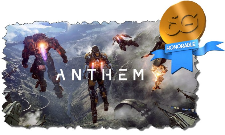 AnthemMedal