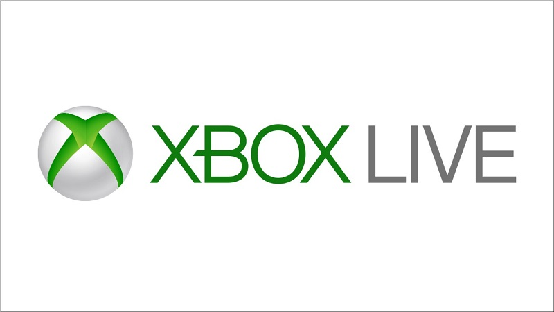 Microsoft Opening Xbox Live to Android and IOS for Developers