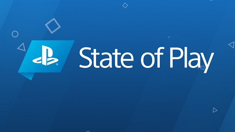 PlayStation State of Play : Full Summary