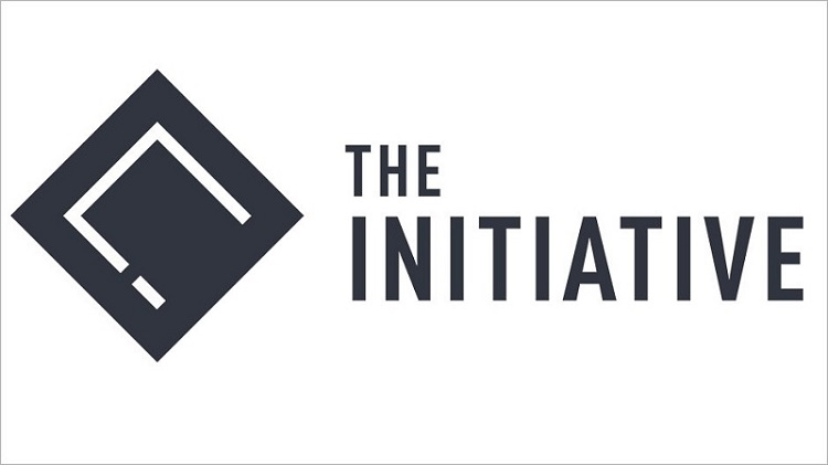 The Initiative : An Early Look into Xbox's New Game Studio
