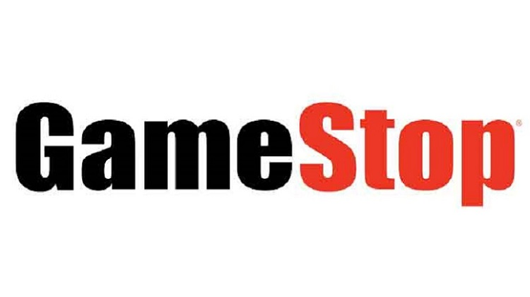 "Gamestop to Offer ""Guaranteed to Love It"" Program Starting with Days Gone"
