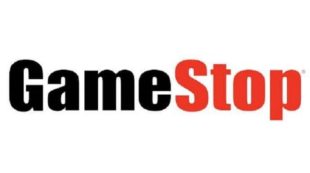 Gamestoplogo
